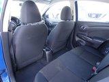 Nissan Versa 2013 SV/AIR CLIMATISÉ/DOOR LOCK/AUTOMATIQUE