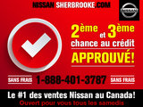 Nissan Versa 2013 SL, AUTOMATIQUE, CLÉ INTELLIGENTE