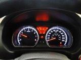 Nissan Versa 2014 SL *DÉMARREUR*MAGS*CRUISE*BLUETOOTH*