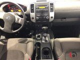 Nissan Xterra 2012 UNIQUE ! - HITCH - UNE BÊTE !