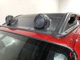 Nissan Xterra 2012 PRO-4X - V6 - HITCH - MARCHEPIEDS- DÉMARREUR!