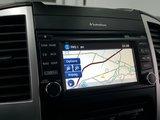 Nissan Xterra 2015 PRO4X, navigation, cuir
