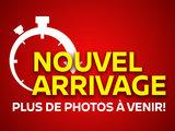 Polaris SLING SHOT 2016 SL - MANUELLE - CAMÉRA DE RECUL- BAS MILLAGE!!!