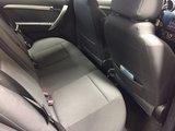 Pontiac G3 Wave 2009 SE