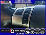 Pontiac G6 2006 GTP V6 3.9L