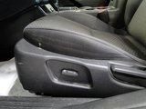 Pontiac G6 2008 SE* TOIT*A/C*CRUISE*MAGS*