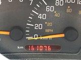 Pontiac Sunfire 2005 Base + DEMARREUR À DISTANCE + TRES PROPRE
