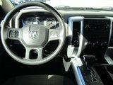 Ram 1500 2012 BIGHORN 5.7HEMI V8 4X4 AUTOMATIQUE