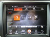 Ram 1500 2013 SPORT 4X4 CUIR V8 5.7HEMI AUTOMATIQUE CLIMATISEUR