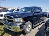 Ram 1500 2013 ST - QUAD CAB - 4X4 -  HITCH!!