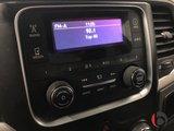 Ram 1500 2014 SXT 5.7L - QUAD CAB - 4X4 - HITCH !!