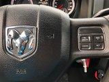 Ram 1500 2014 SXT PACK - QUAD CAB - V8 4X4 - HITCH - CAMÉRA