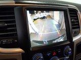 Ram 1500 2014 Outdoorsman Ecodiesel, crew, écran 8.4p, cam.recul