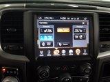 Ram 1500 2014 LARAMIE Limited, boite 6.4 cover, navigation