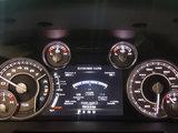 Ram 1500 2014 LARAMIE Limited, boite 6.4, navigation,cover