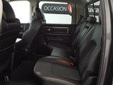 Ram 1500 2015 SPORT, Crew cab, navigation, pneus neufs