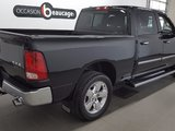 Ram 1500 2015 BIG HORN CREW CAB, boite 6
