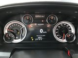 Ram 1500 2015 SPORT 4X4- CREW CAB- GPS- TOIT- CUIR/TISSUS!!