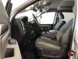 Ram 1500 2015 OUTDOORSMAN 5.7 4X4 V8 - CREW CAB- CAMÉRA