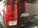 Ram 1500 2016 CREW CAB-BIG HORN-4X4 V8-NAVIGATION + DÉMARREUR