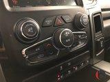Ram 1500 2016 SPORT CREW CAB 4X4 - CUIR!!