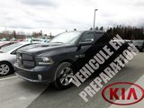 Ram 1500 2016 SPORT * MAGS *A/C*CRUISE*