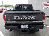 Ram 1500 2016 Limited V8 CREW CAB CUIR TOIT  LARAMIE LONGHORN