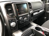 Ram 1500 2016 SPORT -CREW CAB- 4X4 5.7L- CUIR/TISSUS- DÉMARREUR!