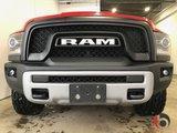 Ram 1500 2017 REBEL - LIQUIDATION - 5.7L - CUIR/TOIT - WOW!