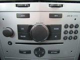 Saturn Astra 2008 XR 98000KM SIÈGES CHAUFFANTS
