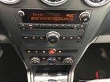 Saturn VUE 2008 XR V6 -AUTOMATIQUE - JAMAIS ACCIDENTÉ!!