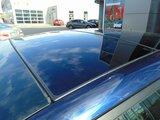 Scion tC 2011 TOIT OUVRANT AUTOMATIQUE CLIMATISEUR BLUETOOTH