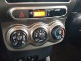 Scion xD 2013 Régulateur, air conditionné
