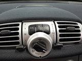 Smart Fortwo 2013 PURE, air conditionné, vitres électriques