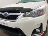 Subaru Crosstrek 2016 AWD - MAG - CAMÉRA DE RECUL + SIÈGES CHAUFFANTS