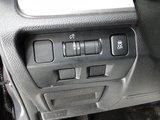 Subaru Crosstrek 2016 TOURING AWD *PZEV*CAMERA RECUL*CRUISE*A/C*MAGS*