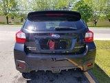 Subaru Crosstrek 2016 AWD - MAGS - CAMÉRA DE RECUL + SIÈGES CHAUFFANTS!