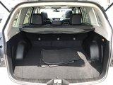 Subaru Forester 2014 XT + SIÈGES CHAUFFANTS + TOIT PANORAMIQUE