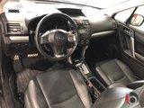Subaru Forester 2014 XT Touring - AWD -TOIT - CUIR - HITCH - DÉMARREUR
