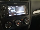 Subaru Forester 2015 XT Limited, cuir, toit ouvrant, navigation