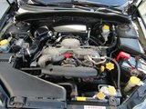 Subaru Impreza 2008 99859 KM AWD POUR BRICOLEUR