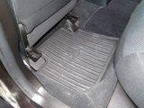 Subaru Impreza 2012 2.0I TOURING SPORT AWD * JAMAIS ACCIDENTÉ *