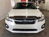 Subaru Impreza 2012 2.0i HATCH Touring Pkg - MAGS - SIÈGES CHAUFFANT