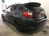 Subaru Impreza 2013 2.0I SPORT PACKAGE -AWD - MANUELLE !!