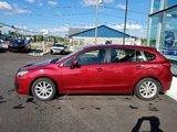 Subaru Impreza 2013 2.0i w/Touring Pkg