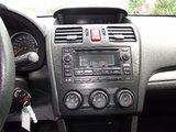 Subaru Impreza 2014 Touring AWD * 2.0L*Jamais accidenté*LIQUIDATION*