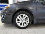 Subaru Impreza 2015 2.0i TOURING PZEV *CAMERA RECUL *BLUETOOTH*A/C*