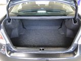 Subaru Impreza 2015 2.0i w/Limited PZEV *CAMERA RECUL *BLUETOOTH*A/C*