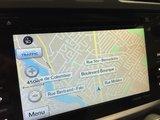 Subaru Impreza 2015 2.0I LIMITED CUIR RARE MANUEL NAV CAMÉRA +++!!!