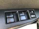 Subaru Legacy 2011 2.5i 4X4 PREMIUM JAMAIS ACCIDENTÉ SIÈGE CHAUFFANT